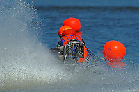85-C  (outboard runabout)