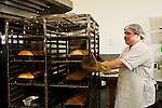 2011-Food-Awards-MacBryde-Horwood
