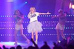 Kana Nishino, Jun 22, 2013 : MTV VMAJ (VIDEO MUSIC AWARDS JAPAN) 2013 at Makuhari Messe in Chiba, Japan. (Photo by AFLO)