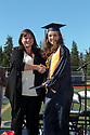 2018 BIHS (Diploma Right)
