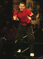 Matt Hardy 2000                                                                    Photo by  John Barrett/PHOTOlink
