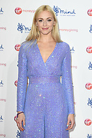 Fearne Cotton<br /> arriving for the Giving Mind Media Awards 2017 at the Odeon Leicester Square, London<br /> <br /> <br /> ©Ash Knotek  D3350  13/11/2017