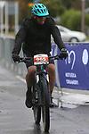 NELSON, NEW ZEALAND JUNE : K2M Multi Sport Event ,Sunday 6 June 2021,Nelson New Zealand. (Photo by Evan Barnes Shuttersport Limited)965