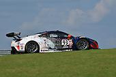 Pirelli World Challenge<br /> Grand Prix of Texas<br /> Circuit of The Americas, Austin, TX USA<br /> Saturday 2 September 2017<br /> Peter Kox/ Mark Wilkins<br /> World Copyright: Richard Dole/LAT Images<br /> ref: Digital Image RD_COTA_PWC_17255