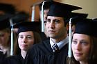 ACE graduates 2006