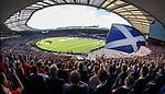 100617 Scotland v England