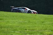 Pirelli World Challenge<br /> Grand Prix of VIR<br /> Virginia International Raceway, Alton, VA USA<br /> Saturday 29 April 2017<br /> Ryan Eversley/ Tom Dyer<br /> World Copyright: Richard Dole/LAT Images<br /> ref: Digital Image RD_PWCVIR_17_236