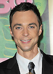 Jim Parsons at The HBO Post Emmy party held at The Plaza at The Pacific Design Center in Beverly Hills, California on August 29,2010                                                                   Copyright 2010  Hollywood Press Agency