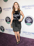 Eliza Dushku at The 2009 Breeders' Cup Winners Circle Celebration held at ESPN Zone at L.A. Live in Los Angeles, California on November 05,2009                                                                   Copyright 2009 DVS / RockinExposures