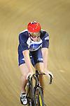 Team GB Track Cycling..Sir Chris Hoy.19.07.12.©Steve Pope