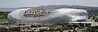 Sep. 1, 2012; Emerald Isle Classic, Aviva Stadium...Photo by Matt Cashore/University of Notre Dame