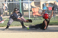 Fieldcrest Softball 9/3/2020