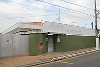 Itu (SP), 15/052020 - Covid-19-SP - Unidade de repouso de idosos Bem Estar em Itu, interior de São Paulo. local onde foram constatados oito óbitos de idosos pelo novo coronavirus e 23 casos confirmados, sendo 18 idosos e cinco funcionários.