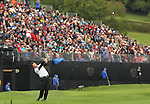 Ryder Cup Day 3
