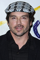 """WEST HOLLYWOOD, CA - NOVEMBER 13: Jason Gedrick at the """"Stand Up For Gus"""" Benefit held at Bootsy Bellows on November 13, 2013 in West Hollywood, California. (Photo by Xavier Collin/Celebrity Monitor)"""
