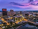 Views of Dayton