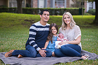 2017-11-04 Venegas Family