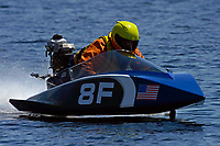 8-F       (Outboard Runabouts)
