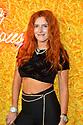 Bella Thorne Hosts DJ Set And Listening Party
