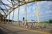 Pittsburgh Marathon - UPMC