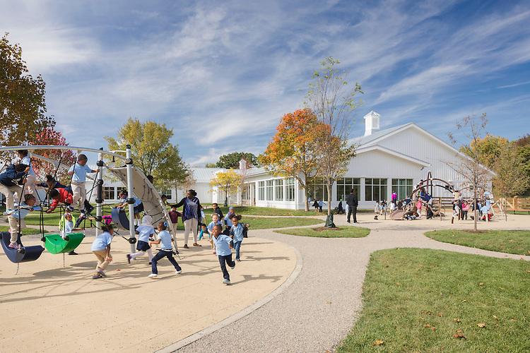 KIPP Columbus Primary   Moody Nolan