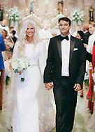 Amanda & Ketan Wedding