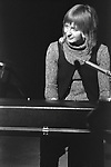 FLEETWOOD MAC Christine McVie 1970..© Chris Walter..Photofeatures International