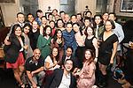 NAATCO Henry VI Opening Night 8/21/18