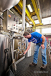 Project Photo, Craft Beer Industry, Dayton Ohio