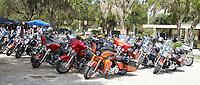 TheRack4554.JPG<br /> Brandon, FL 9/30/12<br /> Motorcycle Stock<br /> Photo by Adam Scull/RiderShots.com