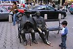 Slaveikov & Son, Graf Ignatiev Street