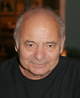 North Palm Beach, FL  1-13-2007<br /> Burt Young, Photo by ©JR Davis-PHOTOlink.net