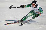 IPC World Cup Alpine Skiing - Thredbo 2013