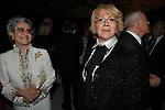 CLELIA PREVITI<br /> PREMIO GUIDO CARLI - SECONDA EDIZIONE<br /> RICEVIMENTO A CASINA VALADIER ROMA 2011