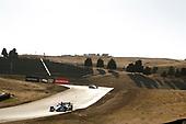 Verizon IndyCar Series<br /> GoPro Grand Prix of Sonoma<br /> Sonoma Raceway, Sonoma, CA USA<br /> Sunday 17 September 2017<br /> Tony Kanaan, Chip Ganassi Racing Teams Honda<br /> World Copyright: Michael L. Levitt<br /> LAT Images