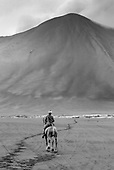 Volcan yasur - Tanna