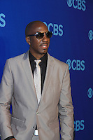 """JB Smoove """"The Millers"""" at the CBS Upfront on May 15, 2013 at Lincoln Center, New York City, New York. (Photo by Sue Coflin/Max Photos)"""