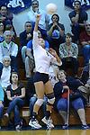 2014 West York Girls Volleyball 2