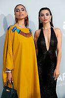 amfAR Gala 2021<br /> Cannes Film Festival (74) 2021<br /> Steve Wood © Copyright <br /> Steve Wood <br /> Loft 1 Building 7 <br /> 15 Underwood Street N1 7LG  <br /> Steve Wood © Copyright