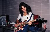 VAN HALEN 1979
