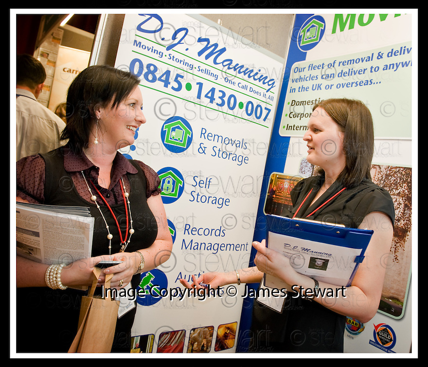 15/06/2009  Copyright  Pic : James Stewart.29_falkirk_business_fair_2009.:: FALKIRK BUSINESS FAIR 2009 :: .James Stewart Photography 19 Carronlea Drive, Falkirk. FK2 8DN      Vat Reg No. 607 6932 25.Telephone      : +44 (0)1324 570291 .Mobile              : +44 (0)7721 416997.E-mail  :  jim@jspa.co.uk.If you require further information then contact Jim Stewart on any of the numbers above.........