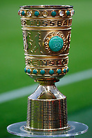 Leverkusen, Germany, Bay - Arena , 03.03.2014 <br />