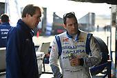 Pirelli World Challenge<br /> Grand Prix of Sonoma<br /> Sonoma Raceway, Sonoma, CA USA<br /> Saturday 16 September 2017<br /> Ryan Eversley<br /> World Copyright: Richard Dole<br /> LAT Images<br /> ref: Digital Image RD_NOCAL_17_135