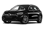 2020 Mercedes Benz GLA AMG Line 5 Door SUV