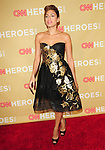 Eva Mendes at The 3rd Annual CNN Heroes: An All-Star Tribute held at The Kodak Theatre in Hollywood, California on November 21,2009                                                                   Copyright 2009 DVS / RockinExposures