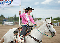 PRCA Stanford MT 071915 Rouch Stock and Candids