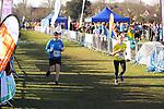 2019-02-17 Hampton Court Half 140 AB finish int