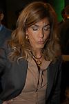 EMMA MARCEGAGLIA<br /> CONVEGNO GIOVANI IMPRENDITORI  DI CONFINDUSTRIA<br /> CAPRI 2005