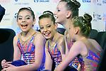 British Series Championships  28.7.19