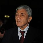 ANTONIO BASSOLINO<br /> ASSEMBLEA NAZIONALE PARTITO DEMOCRATICO<br /> FIERA DI ROMA - 2009